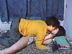 Japanes Slim Cute Girl Free Japanese Porn 2e Xhamster