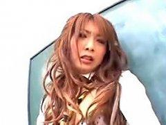 Erotic Japanese Girl School Girl Porn Video 6c Xhamster