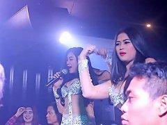 Duos Indonesian Asian Hd Porn Video Da Xhamster