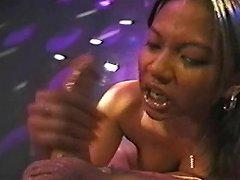Great Asian Cumshot Free Blowjob Porn Video 35 Xhamster