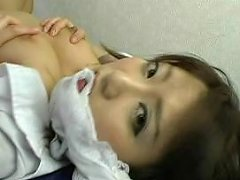 Dancing Girlfriend Free Japanese Porn Video 23 Xhamster
