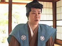 Shogun Free Japanese Creampie Porn Video 86 Xhamster