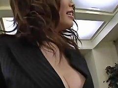 Sexy Japanese Girl Erotic Rio