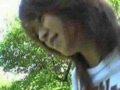 Minami Asaoka Free Japan Porn Video 83 Xhamster