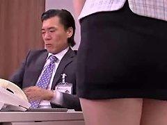 Rin Aoki 03 Japanese Big Boob Free Porn 05 Xhamster