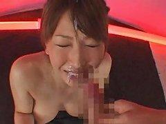 Asian Facial Compilation Free Japanese Porn 7e Xhamster