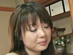 Sexy Japanese Wife Free Sexy Wife Porn Video 08 Xhamster
