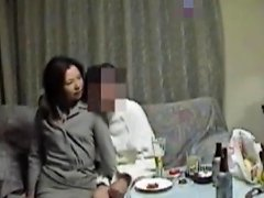Japanese Wife Real Sex Free Japanese Sex Porn 1c Xhamster