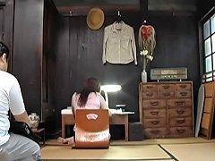Jap27 Fuka Sasaki Free Japanese Porn Video 39 Xhamster