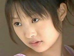 Japanese Teen 18 Xlx Porn Videos