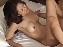 Outstanding Japanese Milf Natuko Mizugi Showing Her
