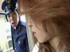 Japanese In Jail Bmw