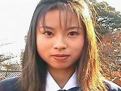 Piss Japanese Teen Sucks And Swallows Teacher Cock Uncensored Porn Videos
