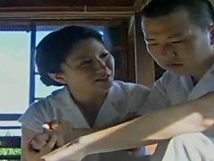 Japanese Nostalgic Porn 29