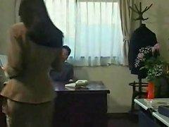 One More Japanese Vintage Free Pornstar Porn Fa Xhamster