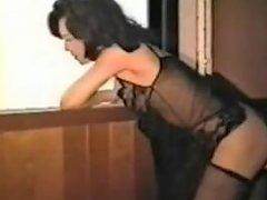 Jpn Homemade9 Free Retro Porn Video 6b Xhamster