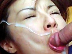 Pretty Geisha Seduces Young Man Free Porn 2a Xhamster