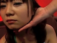 Busty Japanese Teen Banged After A Hot Blowjob Porn Videos