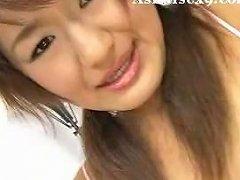 Cute Japanese Teen Porn Videos