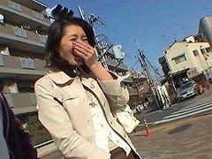 Japanese Milf Free Mature Porn Video 91 Xhamster